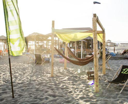 kitesurfen, montenegro, kiteschule, kiteriders, kitesurfing, kiteboarding