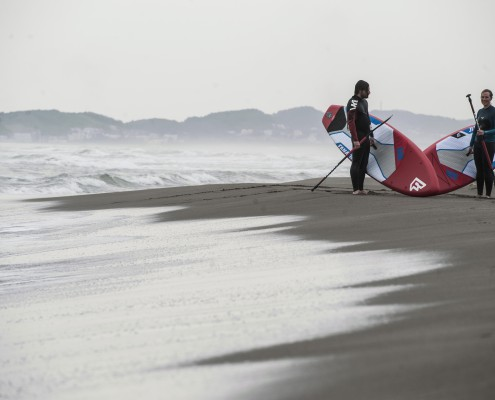 kitesurfen, montenegro, kiteschule, kiteriders, kitesurfing, kiteboarding, SUP, standuppaddle