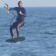 foil, foilcourse, foilkurs, foilkiten, foilboarding, kitesurfen, montenegro, kiteschule, kiteriders, kitesurfing, kiteboarding